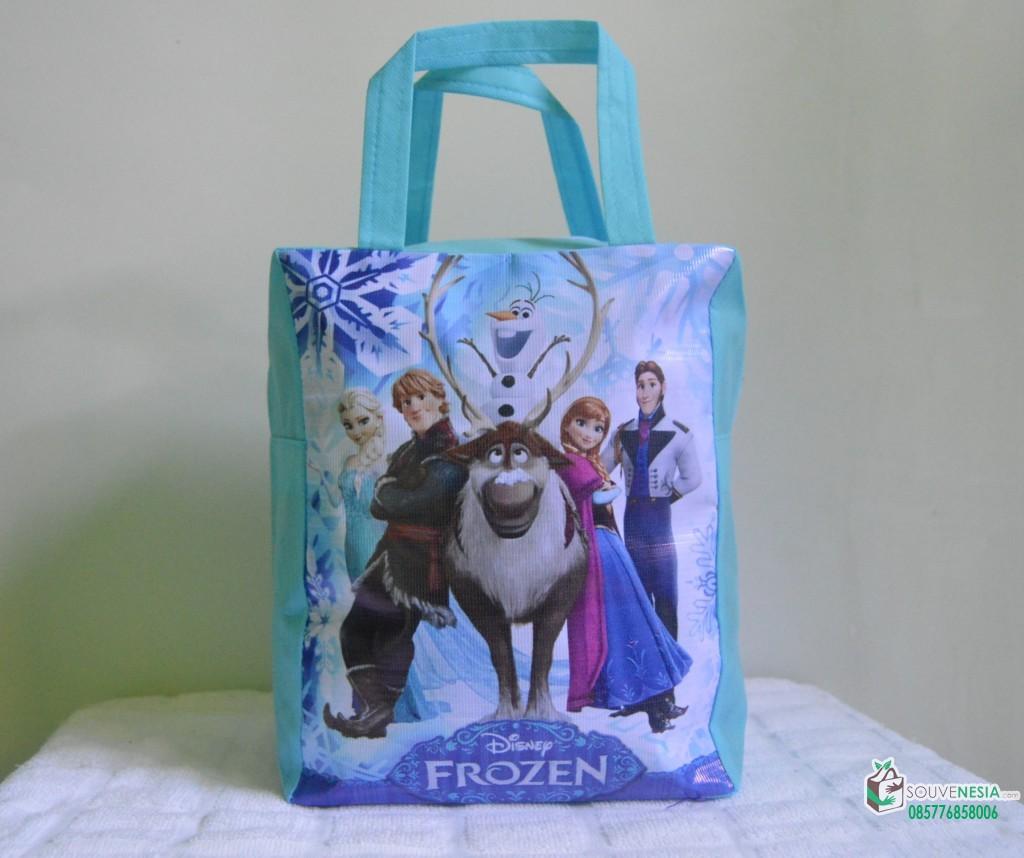 Harga Tas Ultah Anak Update 2018 Meitaviamp039s Kulot Denim Midi Culottes Gambar Frozen Model Terbaru